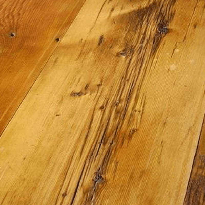 top 28 what is laminate flooring made out of 17 best