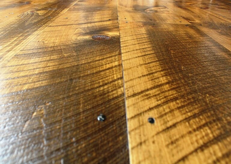 Five Mind Blowing Reasons Why Wide Plank Flooring Wide Plank