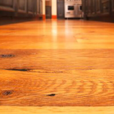 Reclaimed Wood Floors Antique Heart Pine
